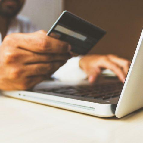 Simplify payment dispute management with application modernization